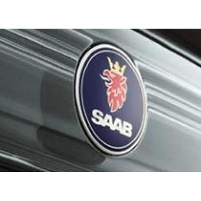 Первый серийный гибрид Saab появится через три года