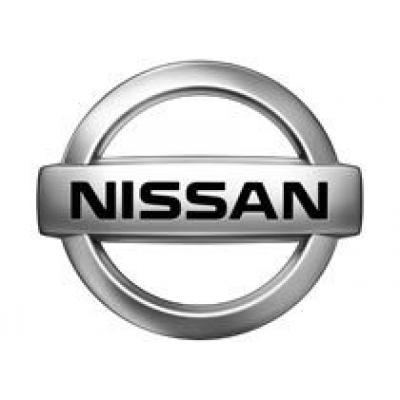 Nissan отзывает 372250 автомобилей