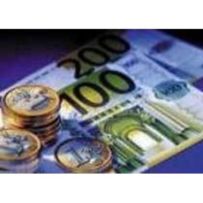 Нетрезвых водителей будут штрафовать на 500 евро