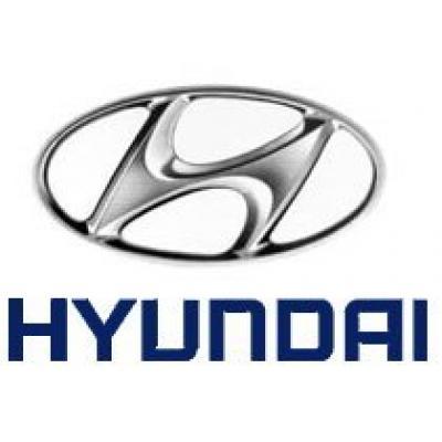 Hyundai построит новый логистический центр в Подмосковье