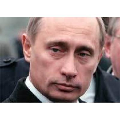 Владимир Путин: Если надо – ужесточим ответственность на нарушения ПДД