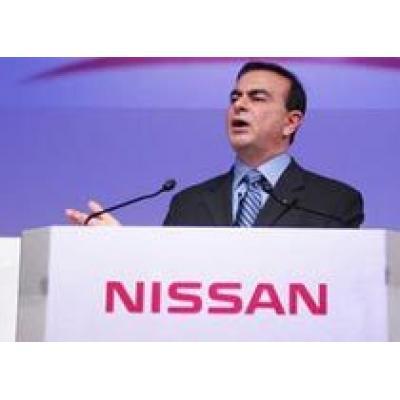 Nissan выпустит миникар для рынка Индии всего за 2500$