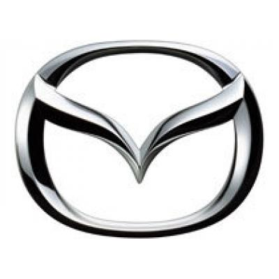 Mazda размышляет о строительстве завода в Восточной Европе
