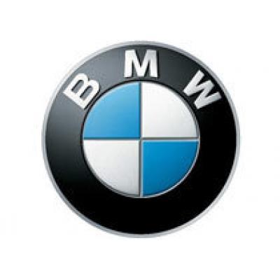 BMW рассказала о планах до 2011 года