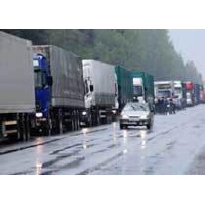Путин подписал закон `Об автомобильных дорогах и дорожной деятельности`