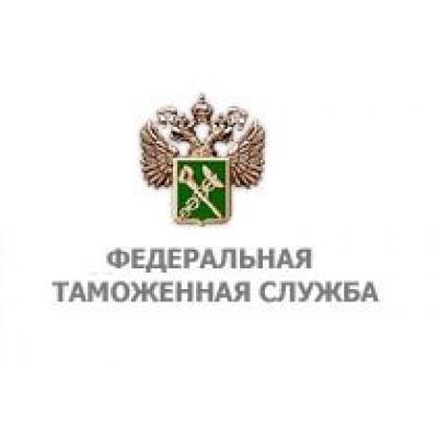 ФТС предлагает запретительные пошлины на ввоз в РФ разобранных автомобилей