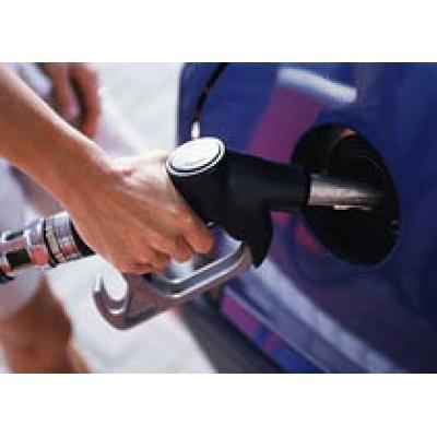 Названы заправки, торгующие некачественным бензином в Москве