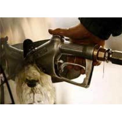 В России прогнозируется 20-процентное увеличение розничных цен на бензин