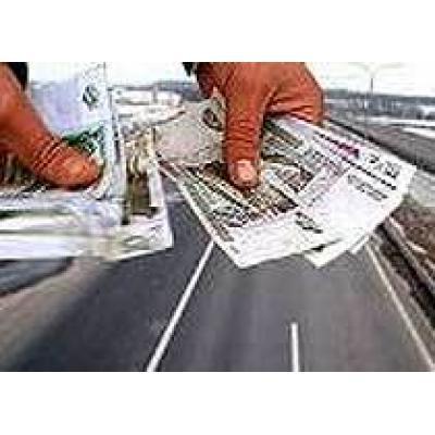 Из-за нехватки денег увеличат транспортный налог