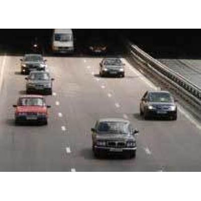 В 2025 году в Москве появятся 5 крупных автодорог-дублеров