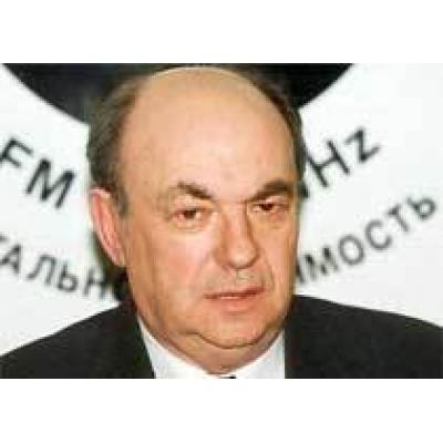 В `Москва-Сити` пробок не будет
