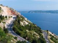 Пляж или дача? Российские туристы рассказали, как будут отдыхать в 2015 году