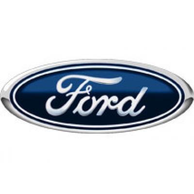 Завод `Форд` под Санкт-Петербургом возобновляет работу