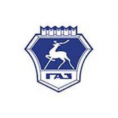 Завод `Группы ГАЗ` признан британцами компанией года