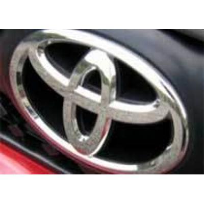 Сотрудник Toyota Motor Corp умер от сверхурочной работы