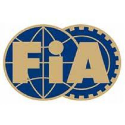 Ралли FIA могут вернуться в Америку