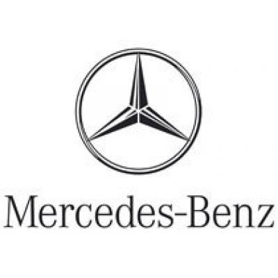 Mercedes-Benz отзывает 65 тысяч автомобилей