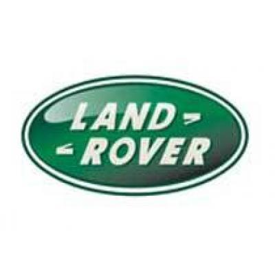 Первый монобрендовый дилерский центр Land Rover Musa Motors
