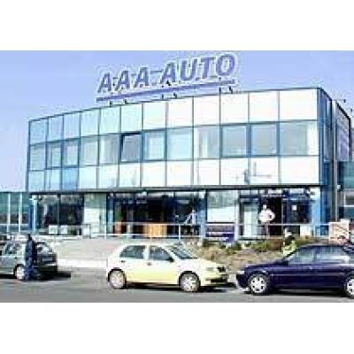 AAA Auto Group. Чешская экспансия на российский рынок