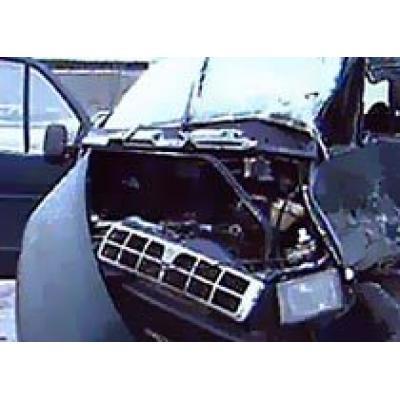 Автомобильная авария в Татарстане унесла жизни шести человек
