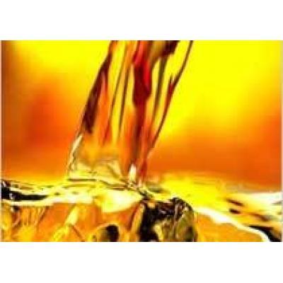 Ученые работают над производством биотоплива из виски