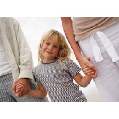 Кому нужны ненужные дети?