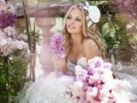 «Must have»: процедуры для невесты