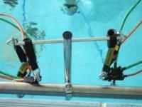 Инновационная программа AquaWallGym в Самаре