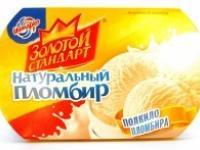 Есть или не есть: Вся правда о мороженом