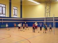 Спортивная школа в Алтуфьево объявляет новый набор
