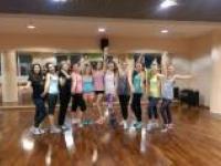 X-Fit и Women's Health делают фитнес доступнее