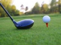 X-Fit приглашает на гольф-турнир