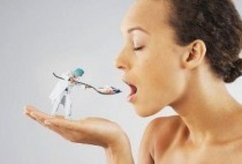 В гармонии с гормонами. Гид по гормональным методам контрацепции