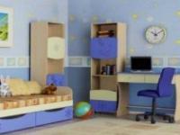 Dobraya-mebel.ru: разумные советы по выбору детской мебели
