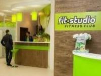Фитнес в Челябинске: X-Fit расширяет франшизу