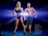 Реалити шоу «Теперь ты в теме – 2» в X-Fit: приобщись к фитнесу!