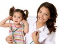 Союз педиатров России совместно с компанией «Нестле Россия» провел четвертый Всероссийский форум «Создавая общие ценности: роль питания в раннем возрасте в формировании здоровья нации»