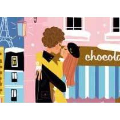 35 неизвестных фактов о поцелуях