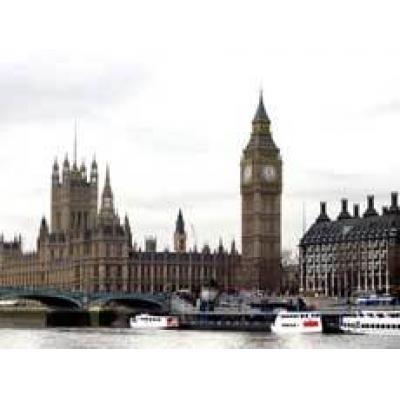 Лондон - самый дорогой город мира