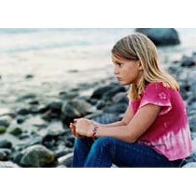 Как помочь ребенку пережить развод родителей? Проблемы неполной семьи