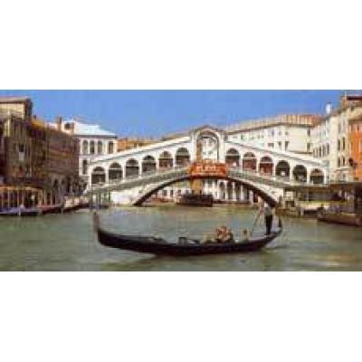 К 2030 году Венеция будет похожа на Диснейленд: ни одного жителя, только туристы