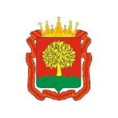 Липецкая область и Вьетнам будут развивать туристические связи