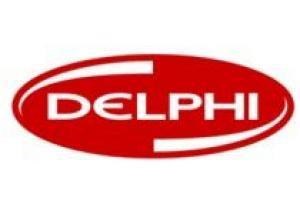 DELPHI расширяет ассортимент тормозных систем