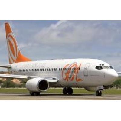 Пилоты самолёта, виновные обвиняемые в катастрофе самолёта в Бразилии отрицают, что отключали устройство передающее положение самолёта