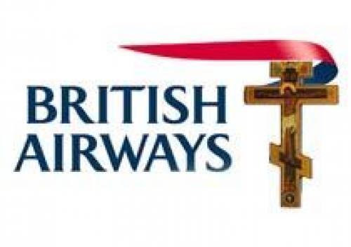 Британскую авиакомпанию обвинили в дискриминации христиан