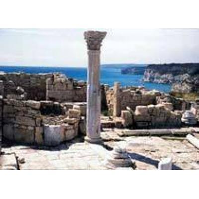 Петербуржцы предпочли Грецию Турции