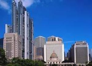 Подземный отель построят в Шанхае