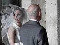 Неравенство в браке: зачем лелеять разбитое корыто?