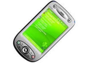 Опубликованы спецификации коммуникатора HTC P6300 (Panda)