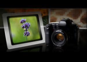 Microsoft HD Photo: время JPEG ушло?